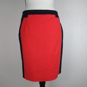 Worthington skirt (Petite)